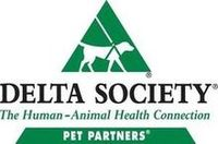 Koinè ONLUS - Pet therapy - Delta Society